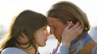 One step can change a life forever in THE LEDGE, a suspenseful thriller, starring Charlie Hunnam, Liv Tyler, Patrick Wilson and Terrence Howard. After embarking on a passionate affair with...