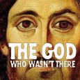 Did Jesus exist? This film starts with that question, then goes on to examine Christianity as a whole.
