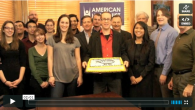Why celebrate Darwin Day? Watch this special message from the American Humanist Association. Darwin Day is a global celebration of science and reason held on or around Feb. 12, the...