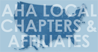 Videos from AHA Local Chapters & Affiliates
